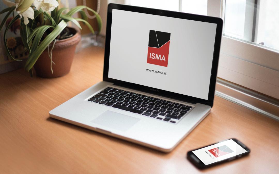 Quanto dovrebbe costare VERAMENTE un Logo – Articolo per Clienti