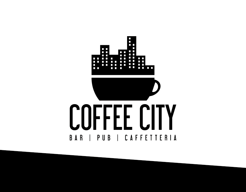 COFFEE CITY