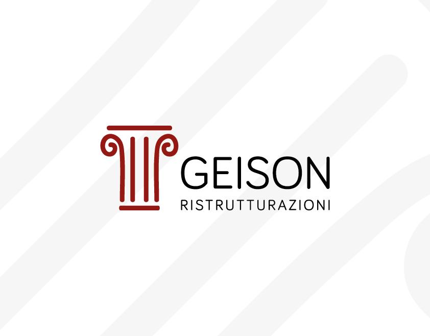 GEISON