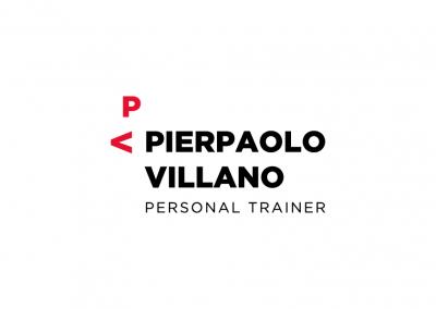 PIERPAOLO VILLANO